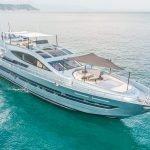 55-yacht-48
