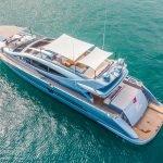 55-yacht-51