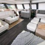 ALOIA-Yacht-02