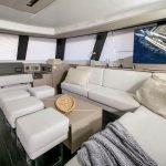ALOIA-Yacht-03