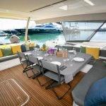 ALOIA-Yacht-04