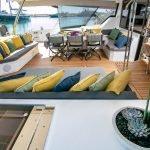 ALOIA-Yacht-05
