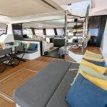 ALOIA-Yacht-06