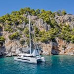 ALOIA-Yacht-10