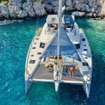 ALOIA-Yacht-11