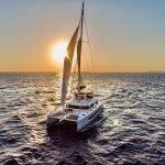 ALOIA-Yacht-12