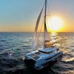 ALOIA-Yacht-13
