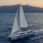 ALOIA-Yacht-14