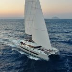 ALOIA-Yacht-16
