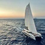 ALOIA-Yacht-17