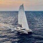 ALOIA-Yacht-18
