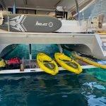 ALOIA-Yacht-23