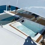 ALOIA-Yacht-24