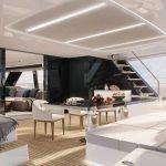ALTEYA-Yacht-05