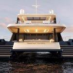 ALTEYA-Yacht-06