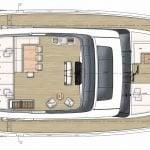ALTEYA-Yacht-08