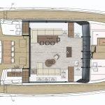 ALTEYA-Yacht-09