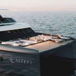 ALTEYA-Yacht-10