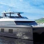 ALTEYA-Yacht-11