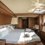 BOOM-Yacht-01