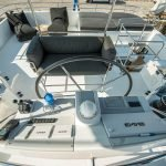 BOOM-Yacht-04