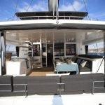 BOOM-Yacht-11