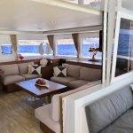 BOOM-Yacht-12
