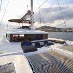 BOOM-Yacht-19