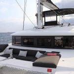 BOOM-Yacht-20