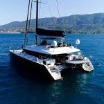 CARPE-DIEM-Yacht-01
