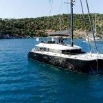 CARPE-DIEM-Yacht-02