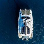 CARPE-DIEM-Yacht-03