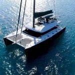 CARPE-DIEM-Yacht-05