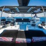 CARPE-DIEM-Yacht-09