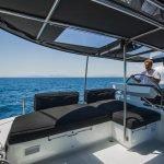 CARPE-DIEM-Yacht-10