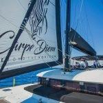 CARPE-DIEM-Yacht-11