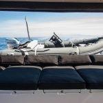 CARPE-DIEM-Yacht-15