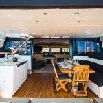 CARPE-DIEM-Yacht-19