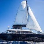 CARPE-DIEM-Yacht-26