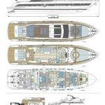 Copy-of-Cerri-102-Flyingsport-Layout