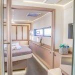 Cristal-Mio-Yacht-03