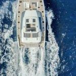 Cristal-Mio-Yacht-14