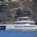 Cristal-Mio-Yacht-17