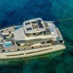 Cristal-Mio-Yacht-21