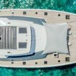 Cristal-Mio-Yacht-22