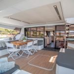 Cristal-Mio-Yacht-25