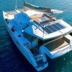 HIGHJINKS II-Yacht-02