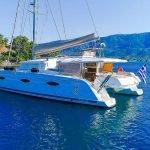 HIGHJINKS II-Yacht-06