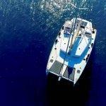 HIGHJINKS II-Yacht-07