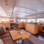 HIGHJINKS II-Yacht-12